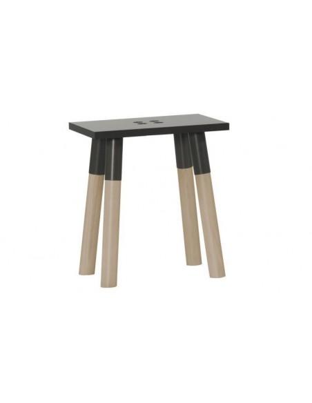 Bureau en bois design
