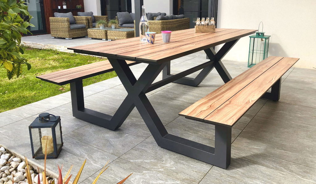 table hpl
