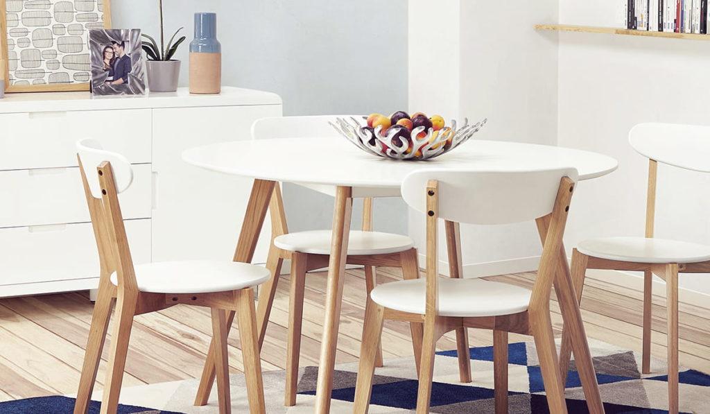 nettoyer meuble laque