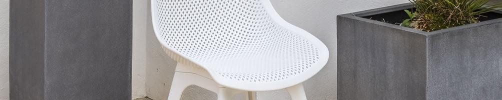 Chaises de jardin design - House and Garden