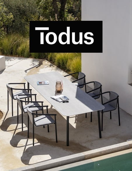 Collection todus