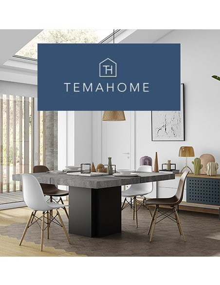 Collection temahome