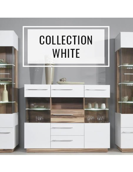 Collection white