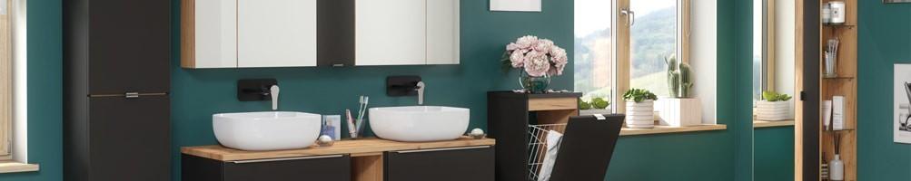 Vasque de salle de bain haut de gamme - House and Garden