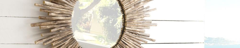 Décoration murale originale et design - House and Garden