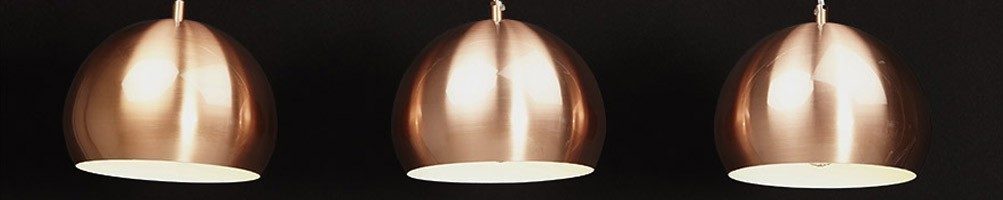 Suspension luminaire et lustre design - House and Garden
