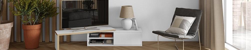 Meuble TV design - House and Garden
