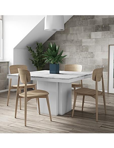 Tables à manger design