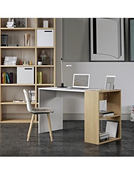 Meuble bureau design