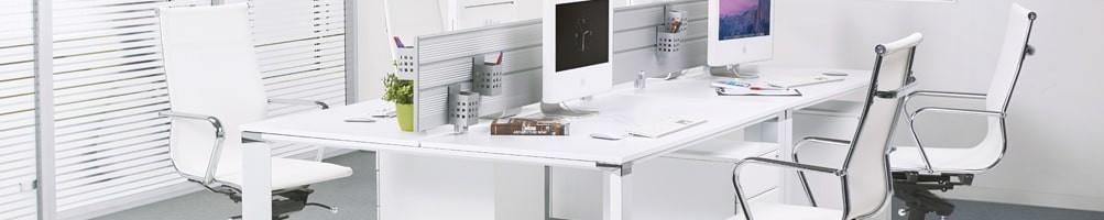 Fauteuil de bureau design - House and Garden