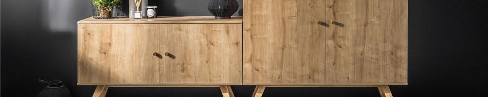 Meuble De Salon Design Mobilier De Rangement House And Garden