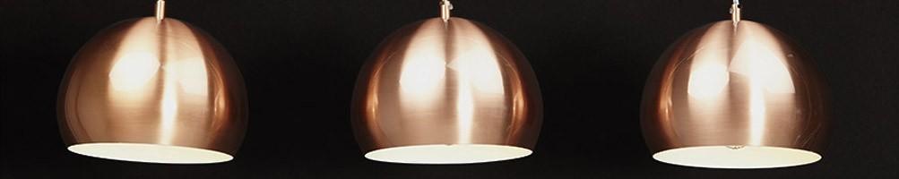 Luminaires, lampadaires et suspensions luminaires design pas chers