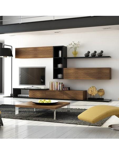 Salons complets design