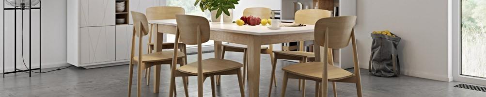 Chaises et fauteuils de salle à manger design - House and Garden