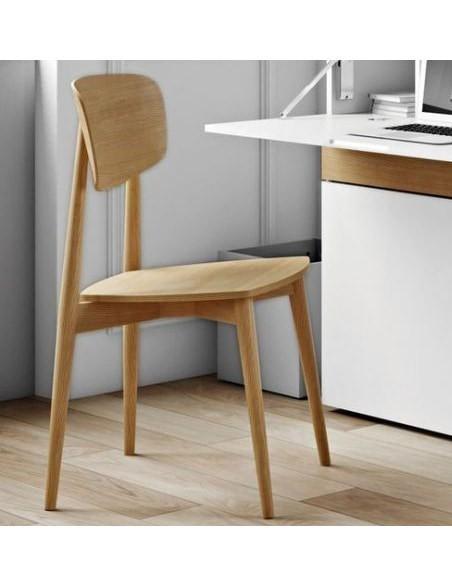 Chaises et fauteuils design