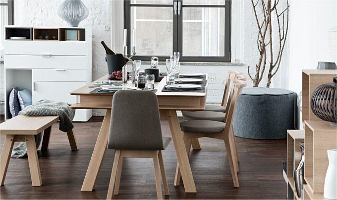 meubles personnalisables