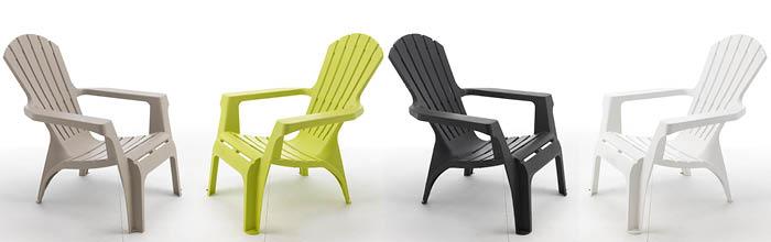 fauteuil-jardin-design-polypropylene