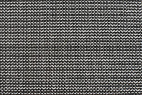Batyline gris