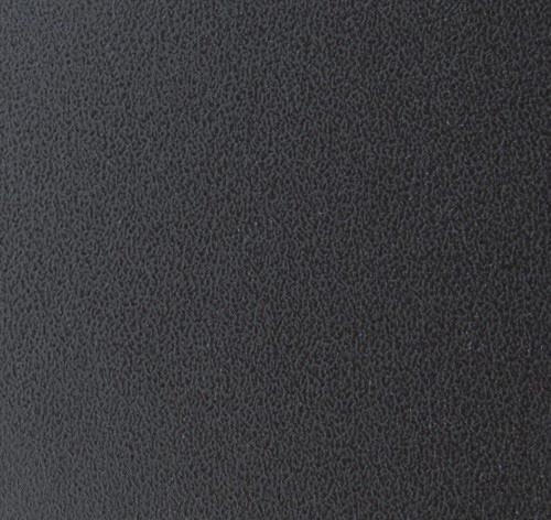 Céramique Noire
