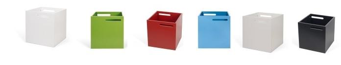 cubes rangement berlin