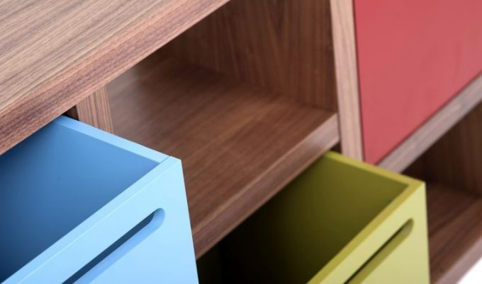 bibliotheque-design-berlin-TEMA-2.jpg
