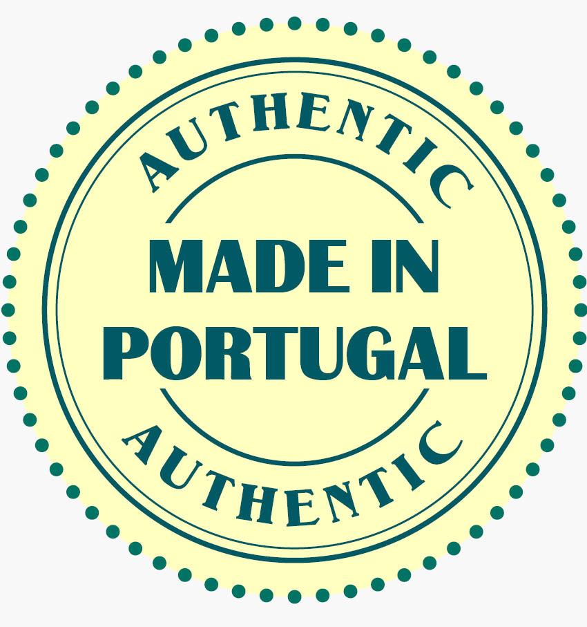 mobilier en bois fabriqué au portugal