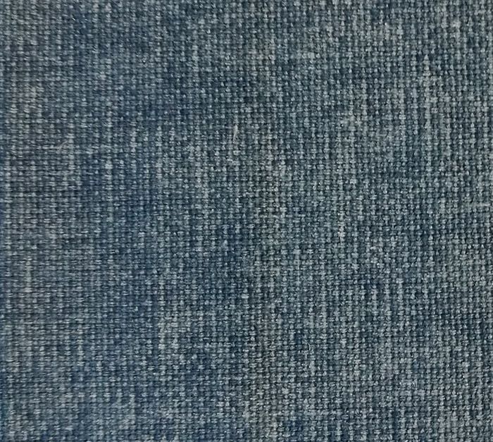 Tissu aigre-marine