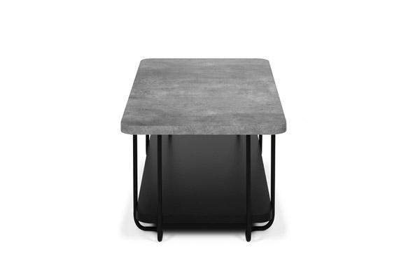 kal-table-basse-7.jpg