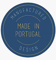 logo-portugal-new-s2-b.jpg
