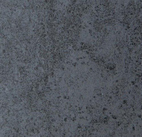 Céramique Anthracite Stone