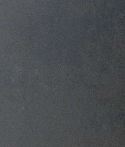 Céramique Oxido Black