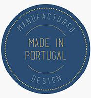 lit design fabriqué en europe
