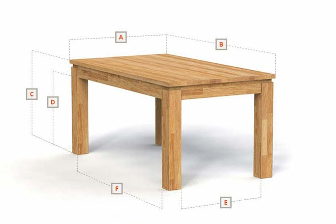 dimensions_table_bois_massif_kauffman.jpg