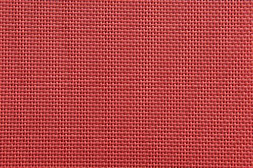 Batyline rouge