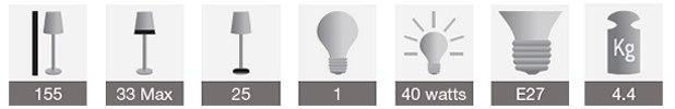 luminaire design discount