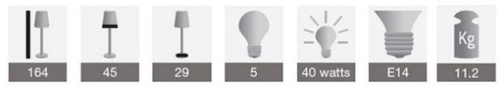 lampe design pas cher