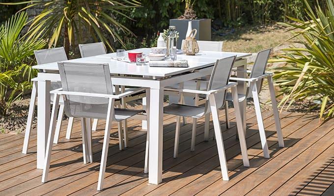 table 6 places Mykonos
