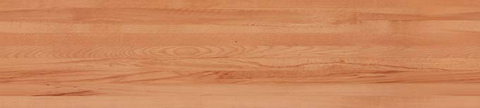 bois massif teinte sauvage