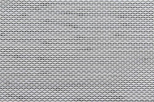 Batyline blanc gris