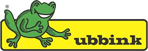 marque ubbink