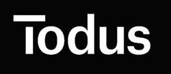 logo todus